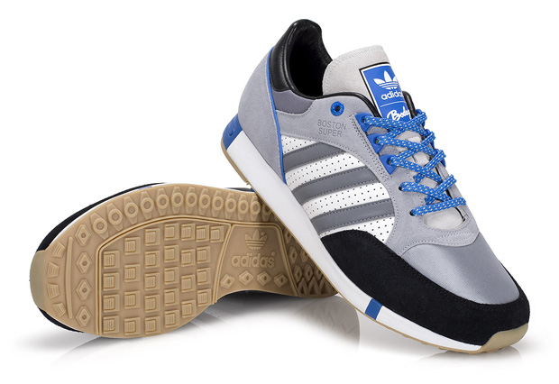 adidas-originals-consortium-city-series-11