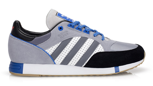 adidas-originals-consortium-city-series-12