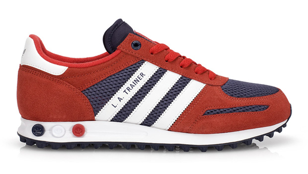 adidas-originals-consortium-city-series-3