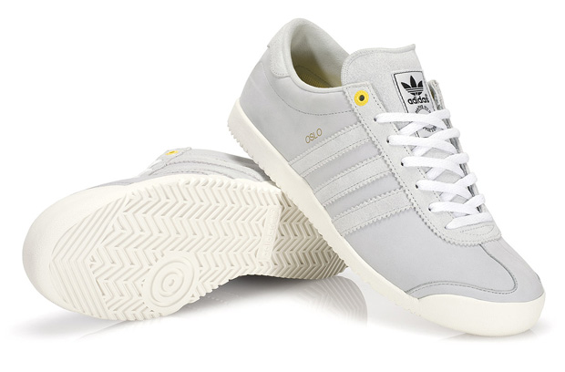 adidas-originals-consortium-city-series-5