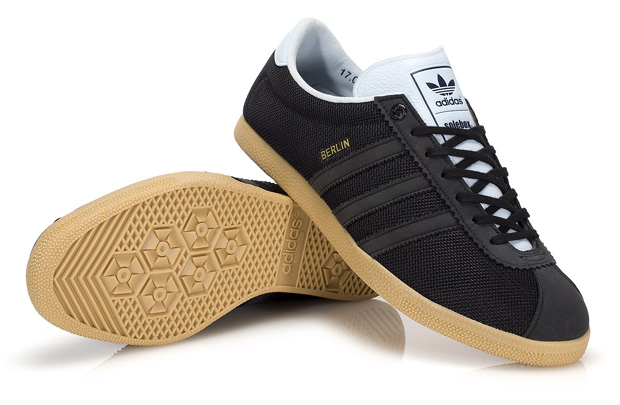 adidas-originals-consortium-city-series-8