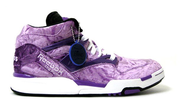 atmos-reebok-pump-velour-pack-3