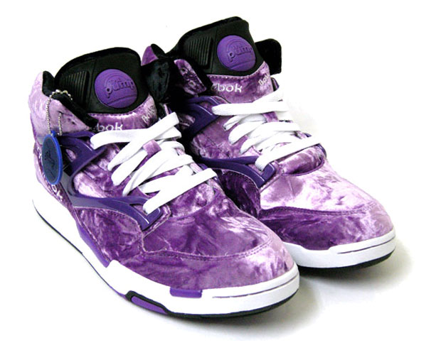 atmos-reebok-pump-velour-pack-4