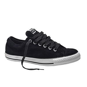 converse-Cts-Skate[1]