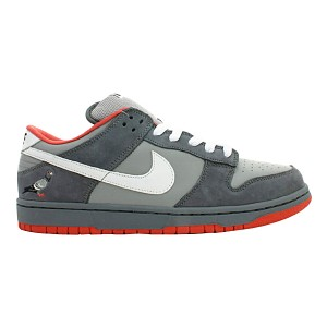 Nike-SB-Dunk-Low-Pigeon