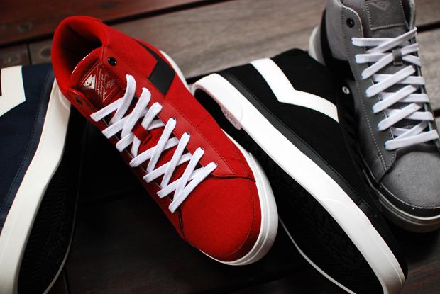 pony-collegiate-sneaker-pack-1
