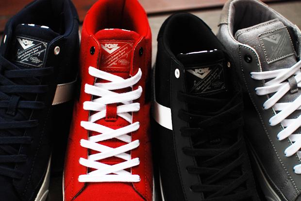 pony-collegiate-sneaker-pack-3