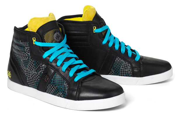 sixpack-dc-shoes-double-label-project-xander-1