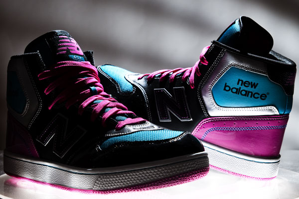 new-balance-hightop-obuv-osen-zima 2009-3