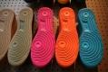 BESPOKE-SOLES-2-1