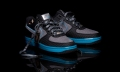 marcus-troy-x-nike-bespoke-air-force-one-2