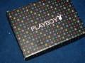 modaya-obuv-kedi-Playboy014