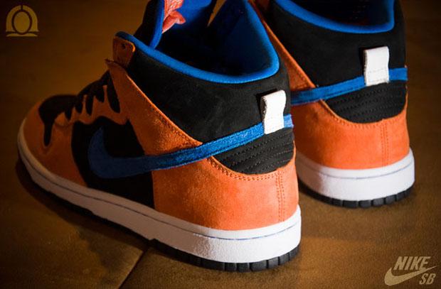 orange jpg deep blue - photo #33