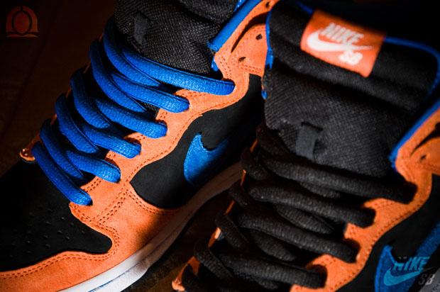 orange jpg deep blue - photo #32