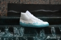 nike-blazer-walking-on-water-custom-sneakers-3
