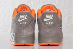 nike-air-max-90-milan-city-heel-profile-1